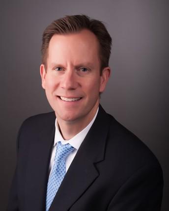 Message From Board of Education President, Doug Krenzer