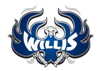 Willis Junior High School