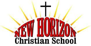 New Horizon Christian School