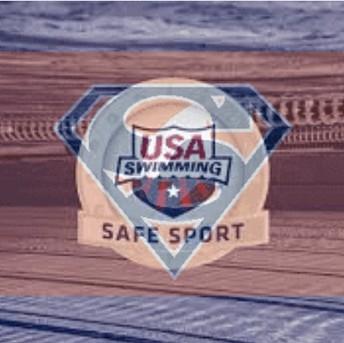 Swim Omaha