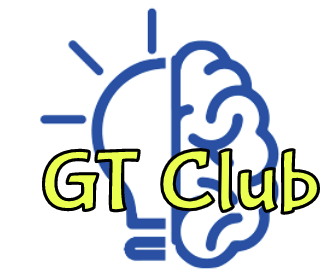 Great Thinkers Society