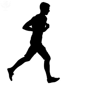 Boys interested in running Cross Country