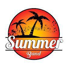 Summer Band Rehearsals
