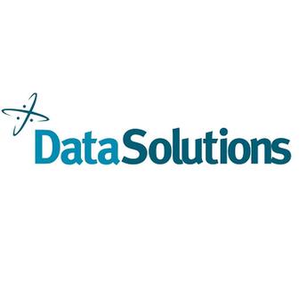 Data Solutions Parent Account