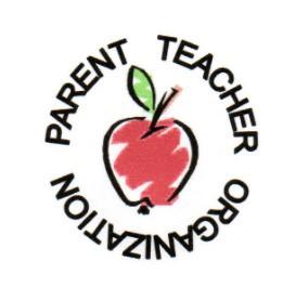 PTO (Parent Teacher Organization)