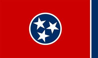 Tennessee organizations