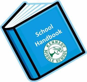 Students and Family Handbook