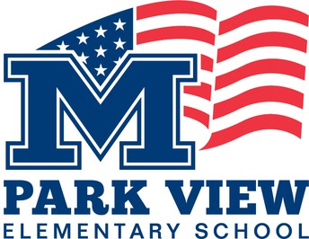 Park View Elementary