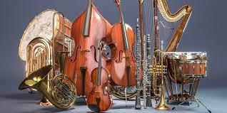 Orchestra News