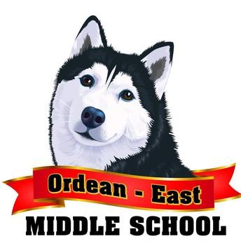 Ordean East Middle School