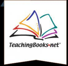 Teaching Books for Students
