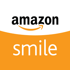 Fundraising made simple- Shop with Amazon Smile