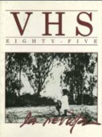 Yearbook Distribution June 9 - 11!