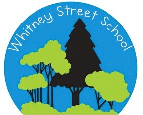 Whitney Street School Board  16 June 2021 Meeting Summary