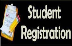 2021-22 Registration Packets