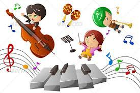 News from the Instrumental Music Department