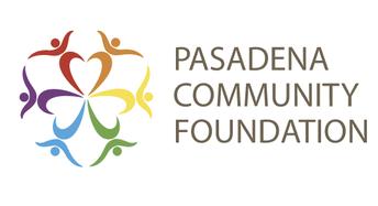 Premio del Superintendente: Fundación Comunitaria de Pasadena