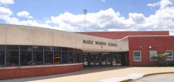 Marie Murphy Junior High