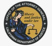 State attorney general provides hate crimes support