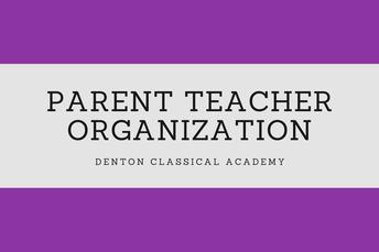 DCA Parent Teacher Organization
