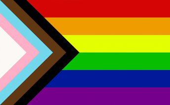 ~~~June is Pride Month~~~~ Celebrate Diversity and Unity
