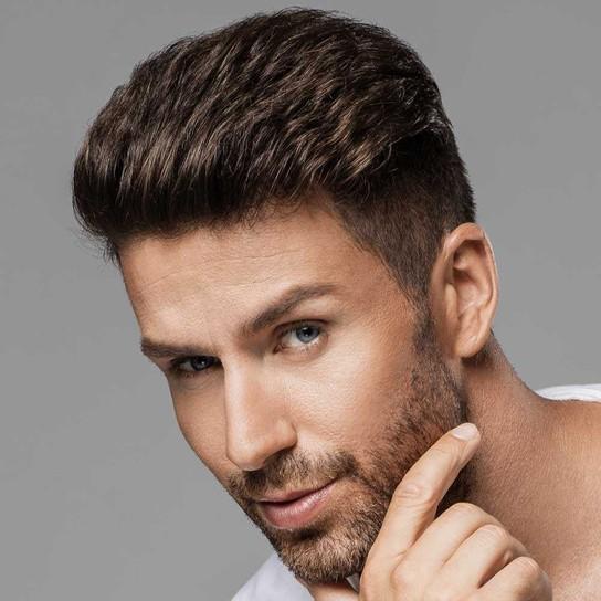Kenan Zimmerman profile pic