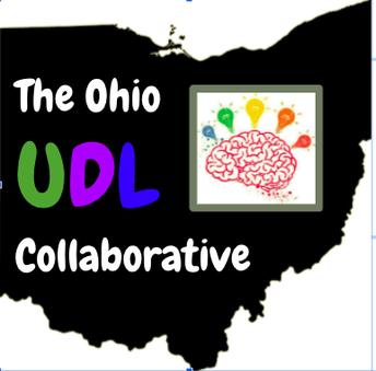 The Ohio UDL Collaborative