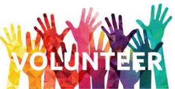 Calling all PTO Volunteers!
