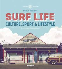 Passion Lab Highlight: Surf Life w/ Mr. Critchlow