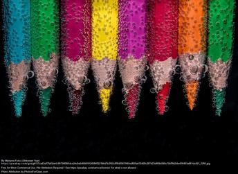 PK-2 Creating a coloring tool