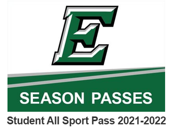 Athletic Passes for Students