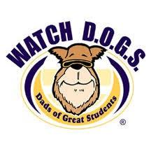 Watch D.O.G.S. Kick Off September 28th 6:00 pm @ Krum EEC