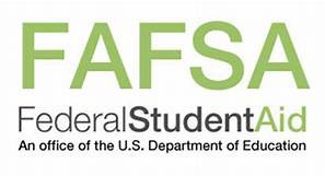 Seniors:  Fill out the FAFSA or Dream Act Application!