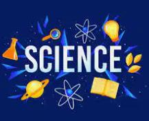 """Escuela de Verano Súper Científica"""