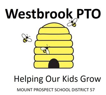 NEWS FROM WESTBROOK PTO