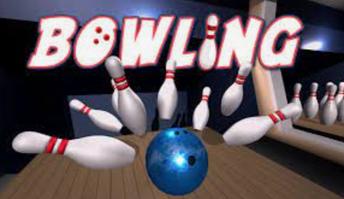 New Youth Bowling Club