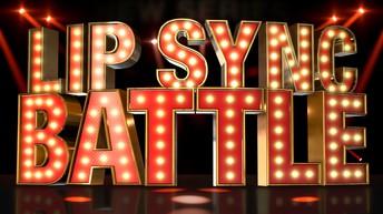 Lip Sync Battle: Tuesday, Sept. 28
