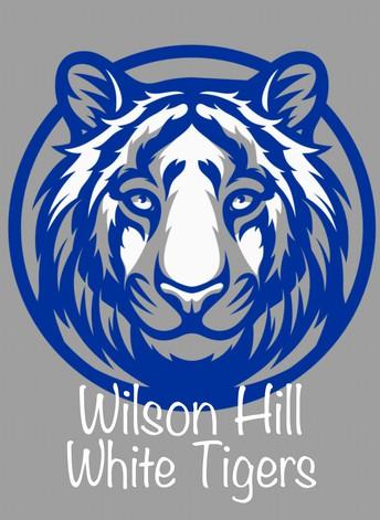 Wilson Hill Families