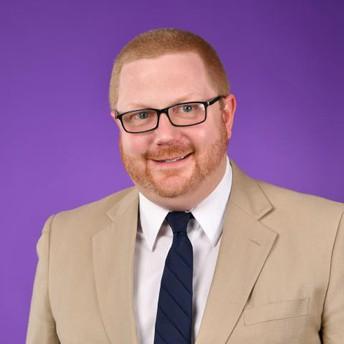 Dr. Noah Hansen
