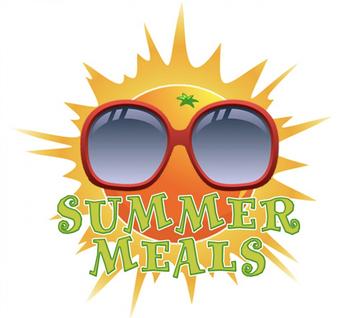 D11 Summer Meals Program