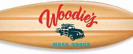 Woodie's Wash Shack (West Gandy)