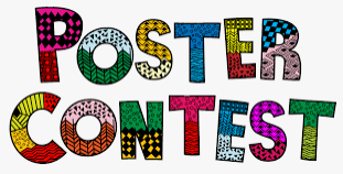 Poster Contest - Fire Prevention Week