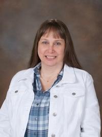 Mrs. Dianna Werner