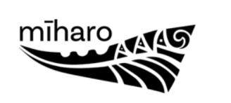 Mīharo Murihiki Polyfest 2021