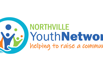 Northville Youth Network (NYN)