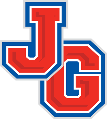 JGHS MISSION AND VISION
