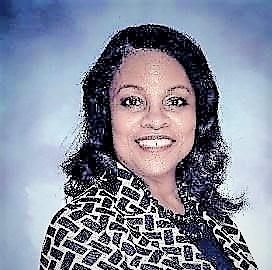 Dr. Brenda