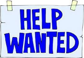 Salem Public Schools is hiring!