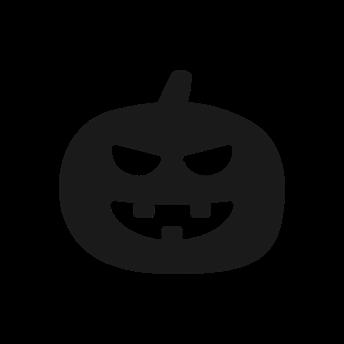 Halloween Parties & Parade