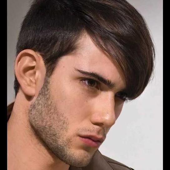 Blair Cantrell profile pic